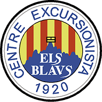 Centre Excursionista Els Blaus